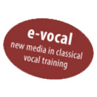 e-vocal: Classical vocal training and e-learning