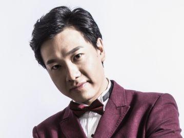 Jinxin Chen
