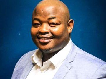 Boikhutso Owen Metsileng