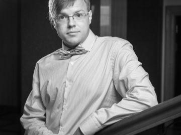 Vsevolod Marilov