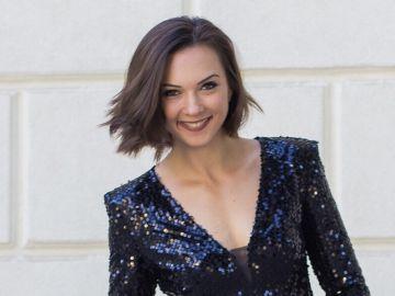 Alina Druhak