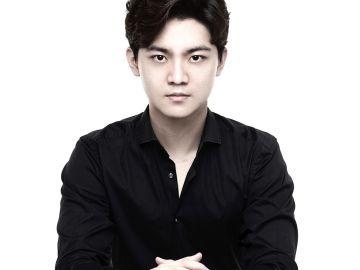 Daegyun Jeong