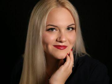 Magdalena Todorovska