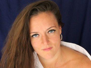 Hannah Medlam