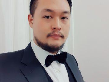 Kwanghun Mun