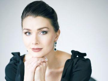 Natalia Iakimova