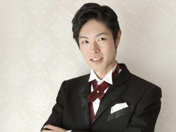 Toshiyuki Muramatsu