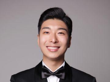 Yohan Kim