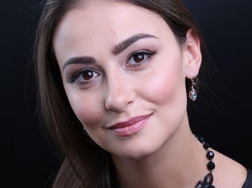 Vera Talerko