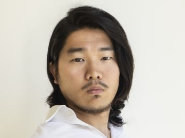 Jongmyung Lim