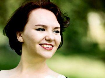Polina Kumylganova