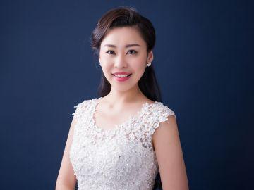 Shujun Huo