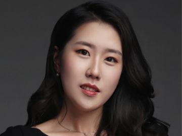 Ho-young Yang