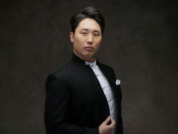 Dongyoung An