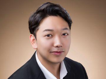 Chanyung Yoon