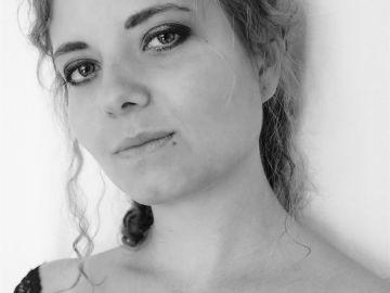 Elisabeth Birgmeier. Photo: Barbara Wunsch