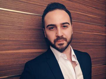 Berk Dalkilic